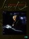 Charles Aznavour: Charles Aznavour : Livre d
