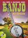 Bill Keith  Jean-Marie Redon: Banjo Bluegrass a 5 Cordes: Banjo: Instrumental