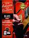 Denis Roux: Astuces De La Guitare Blues Vol. 2: Guitar: Instrumental Album