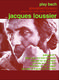 Jacques Loussier: Play Bach: Ensemble: Instrumental Album