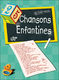 25 Chansons Enfantines: Piano: Mixed Songbook