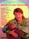 Francis Cabrel: Francis Cabrel : Special Guitare Tablatures: Guitar TAB: Artist