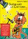 Roberto Fabbri: Suoniamo La Chitarra Vol 2: Guitar: Instrumental Tutor