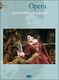 Opera: Arias For Mezzosoprano: Opera: Vocal Album