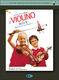 R. Bruce-Weber: Violino Felice: Violin: Instrumental Tutor