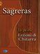 Julio Sagreras: Sagreras: Le Prime Lezioni di Chitarra: Guitar: Instrumental