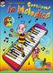 Andrea Cappellari: Suoniamo la Melodica: Melodica: Instrumental Tutor