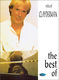 The Best of Richard Clayderman: Piano: Artist Songbook