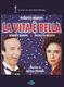 Nicola Piovani: La Vita è Bella: Piano  Vocal  Guitar