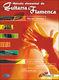 Manuel Granados: Metodo Elemental Flamenca: Guitar: Instrumental Tutor