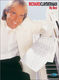 Richard Clayderman: Richard Clayderman: My Best: Piano  Vocal  Guitar: Artist