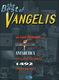 Vangelis: Vangelis: The Best: Piano: Artist Songbook