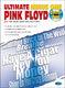 Pink Floyd: Pink Floyd Ultimate Minus One Guitar: Guitar TAB: Instrumental Album