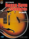 Antonio Ongarello: Bossa Nova Standards For Guitar + Cd: Guitar: Instrumental