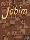 Antonio Carlos Jobim: The Best Of Antonio Carlos Jobim: Piano  Vocal  Guitar: