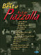 Astor Piazzolla: The Best Of Astor Piazzolla: Piano: Vocal Album