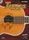 Ciro Fiorentino: Tangos for Classical Guitar: Guitar: Instrumental Album