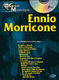 Ennio Morricone: Great Musicians: Piano: Artist Songbook