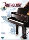 Anthology Piano Vol. 1: Piano: Instrumental Album