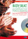 Andrea Cappellari: Body Beat & Alternative Percussion: Percussion: Instrumental