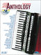 Anthology Accordion Vol. 1: Accordion: Instrumental Album