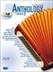 Anthology Accordion Vol. 3: Accordion: Instrumental Album