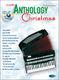Anthology Christmas  Accordion: Accordion: Instrumental Album