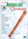 Anthology Christmas Soprano Recorder: Descant Recorder: Instrumental Album