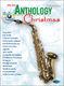 Anthology Christmas Alto Saxophone: Alto Saxophone: Instrumental Album