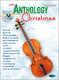 Anthology Christmas Violin: Violin: Instrumental Album
