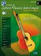 David Leiva Prados: Metodo De Guitarra Flamenca Desde El Compas Volume: Vocal &
