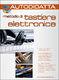 Massimo Bendinelli: Metodo di Tastiera Elettronica: Electric Keyboard:
