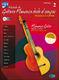 Metodo Leiva: Metodo De Guitarra Flamenca Desde El Compas Vol. 2