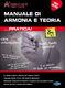 Massimo Varini Fabio Anicas: Manuale Di Armonia E Teoria... Pratica: Theory