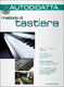 Nunzio Rossi: Autodidatta Metodo Di Tastiera: Electric Keyboard: Instrumental