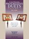 Progressive Duets - Volume II: Violin Duet: Instrumental Album