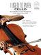 I Used to Play Cello: Cello: Instrumental Tutor