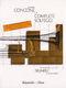 Giuseppe Concone: Complete Solfeggi (Korak): Trumpet: Instrumental Album