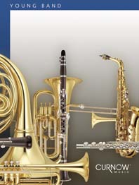 Home on the Range: Concert Band: Score & Parts