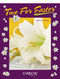 Two for Easter: C Clef Instrument: Instrumental Album