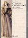 Gaetano Donizetti: Lucia di Lammermoor: Opera: Vocal Score