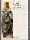 Giuseppe Verdi: Luisa Miller: Opera: Vocal Score