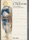 Giuseppe Verdi: Il Trovatore - Vocal Score: Opera: Vocal Score