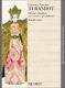 Giacomo Puccini: Turandot: Opera: Vocal Score