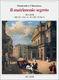 Cimarosa, Domenico : Livres de partitions de musique
