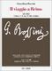 Gioachino Rossini: Il viaggio a Reims: Opera: Vocal Score