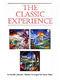 Classic Experience Easy Piano: Piano: Instrumental Album