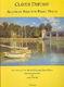 Claude Debussy: Album of Selected Piano Pieces: Piano: Instrumental Album