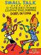 Doris Da Costa: Small Talk Book 2 (Flute): Flute: Instrumental Album