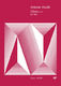 Antonio Vivaldi: Gloria in D RV 589: SATB